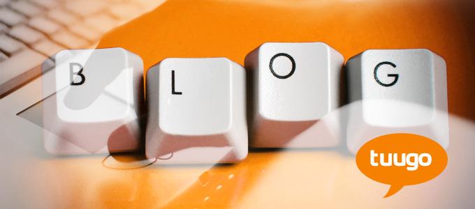 collaborateurs pour le blog